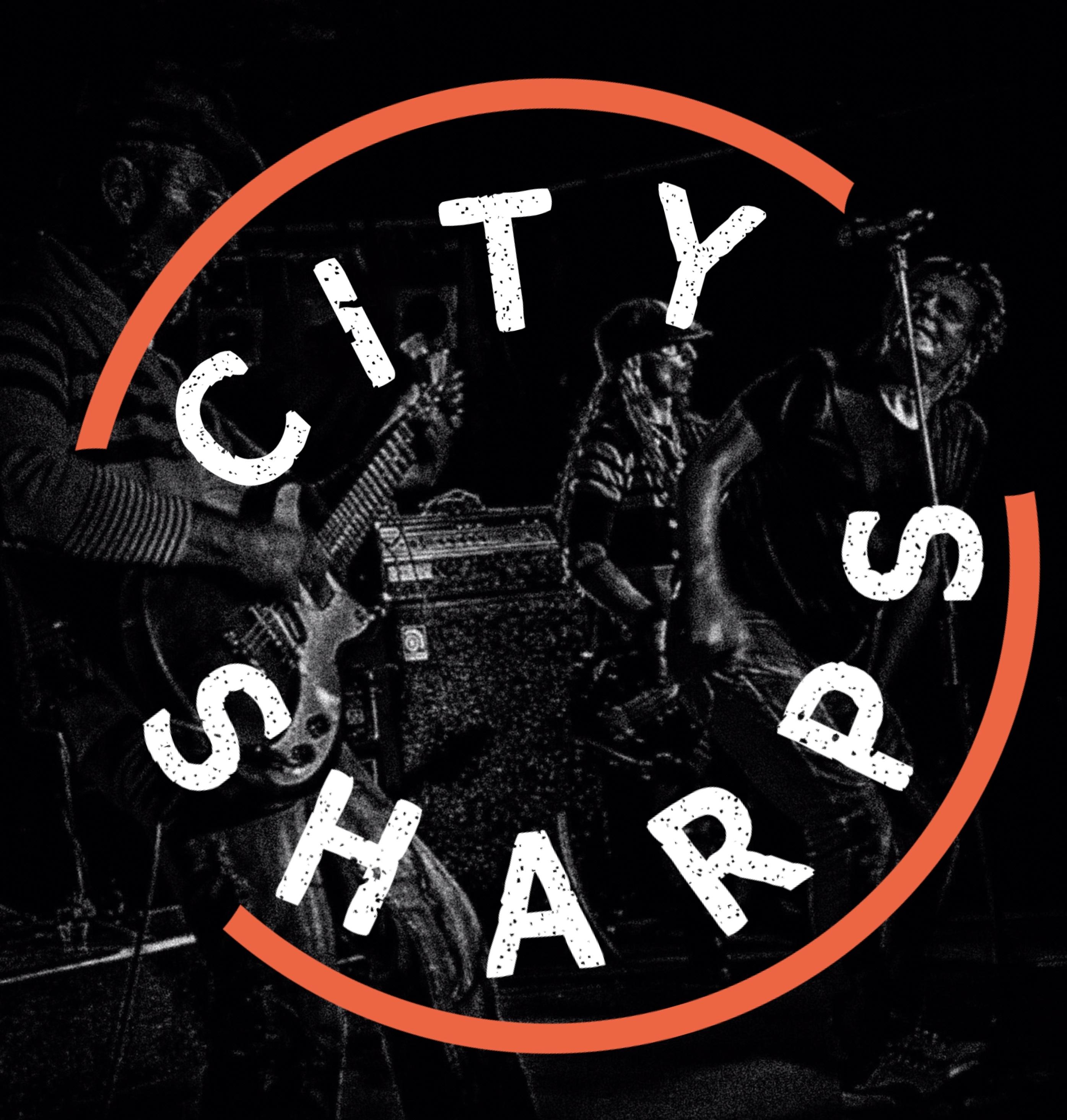 CITY SHARPS